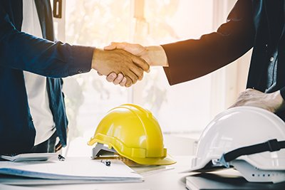 construction litigation | greenville sc | columbia sc